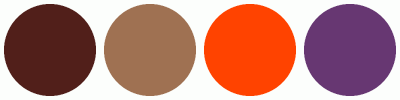 ColorCombo14512