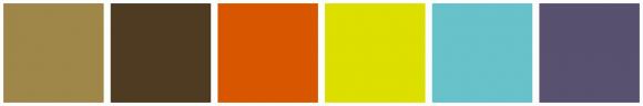 ColorCombo14524