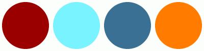 ColorCombo14525
