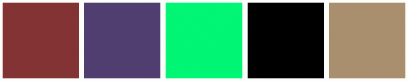 ColorCombo14529