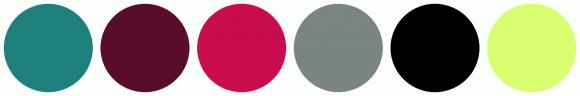 ColorCombo14530