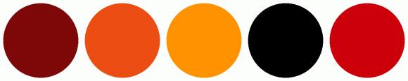 ColorCombo14532