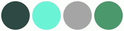 ColorCombo14533