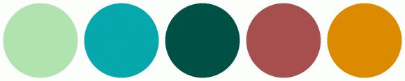 ColorCombo14693
