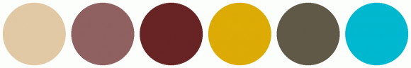 ColorCombo14697