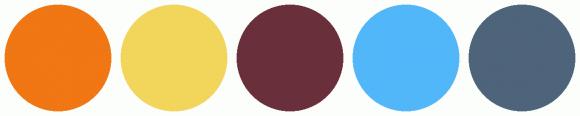 ColorCombo14709