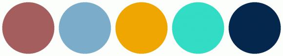 ColorCombo14759