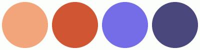 ColorCombo14854