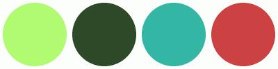 ColorCombo14890