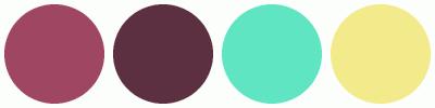 ColorCombo14906