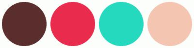 ColorCombo15010