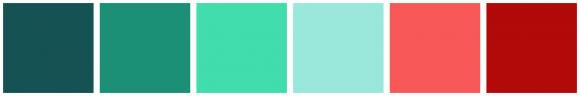 ColorCombo15147