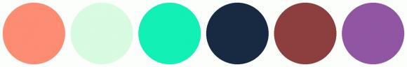 ColorCombo15182