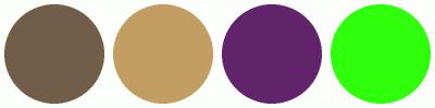 ColorCombo15183