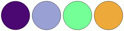 ColorCombo15188
