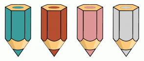 Color Scheme with #3B9C9C #B54F30 #DE9696 #D1D1D1
