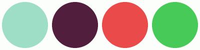 ColorCombo15374