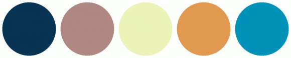 ColorCombo15385