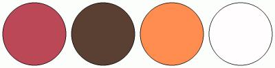 ColorCombo15502