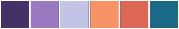 ColorCombo15580