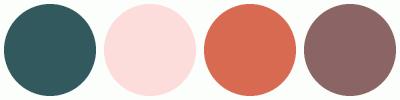 ColorCombo15652