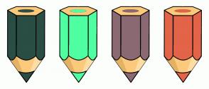 Color Scheme with #2A4D44 #4FFFA2 #8B6973 #E36449