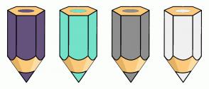 Color Scheme with #65527C #74E1C9 #8E8E8E #F0F0F0