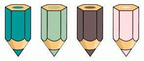 Color Scheme with #009999 #A7CCAB #6F5B5B #FFDFDF