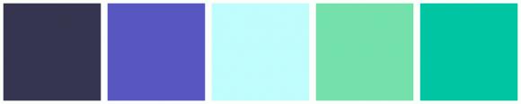 ColorCombo15773