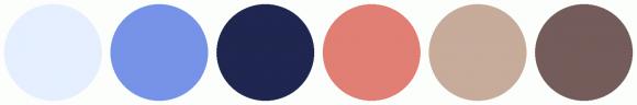 ColorCombo15779