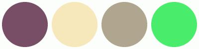 ColorCombo15821