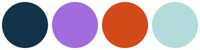 ColorCombo15889