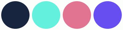 ColorCombo15892
