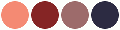 ColorCombo15910