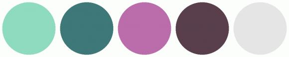 ColorCombo15927