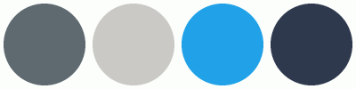 ColorCombo15930