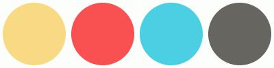 ColorCombo15948