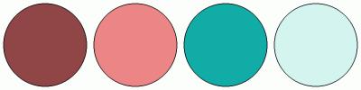 ColorCombo15949