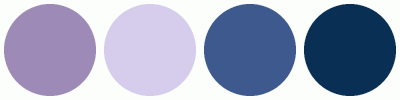 ColorCombo15955