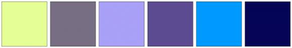 ColorCombo15958