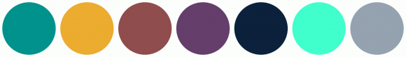 ColorCombo16013