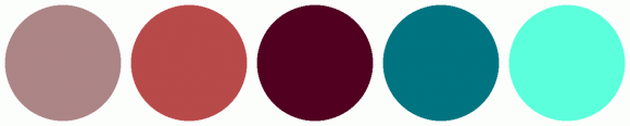 ColorCombo16031