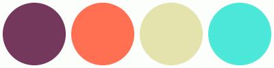 ColorCombo16037