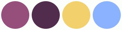 ColorCombo16063