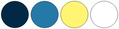 ColorCombo16065