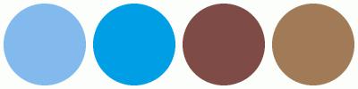 ColorCombo16082