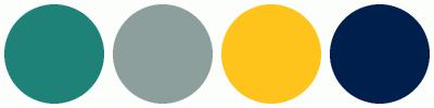 ColorCombo16085