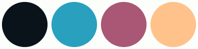 ColorCombo16086