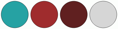 ColorCombo16239