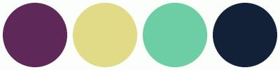 ColorCombo16241